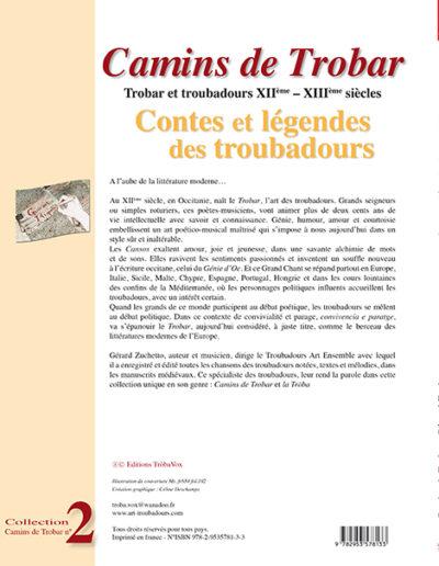 CaminsdeTrobar2_2013